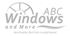 ABC Windows