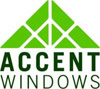 Accent Windows