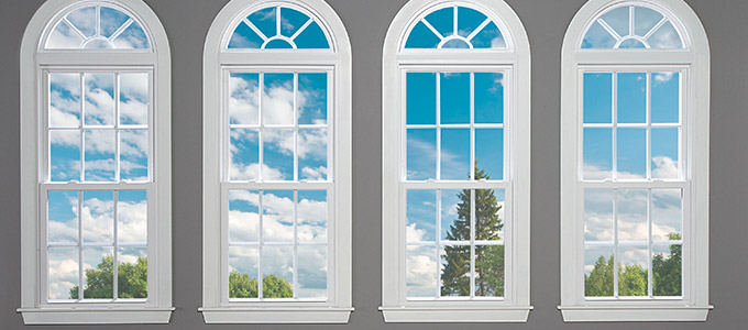 Atrium Window Reviews Types Ratings Window Replacement
