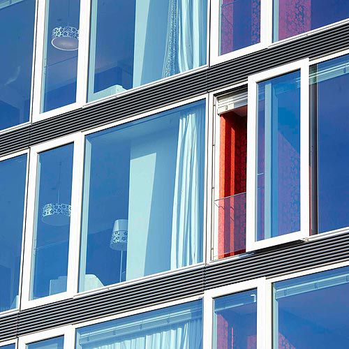 Commercial-Windows
