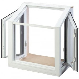 Cost Of Garden Windows 2018 Get Types Styles Prices