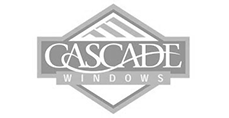 Cascade-Windows