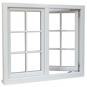 Image Result For Anderson Windows And Doors