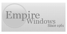 Empire Windows