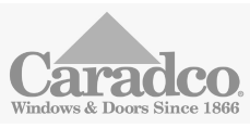Caradco Windows