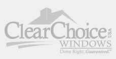 Clear Choice Windows