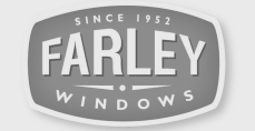 Farley Windows
