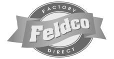 Feldco Windows