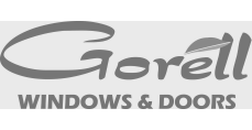 Gorell Windows