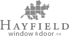 Hayfield Windows