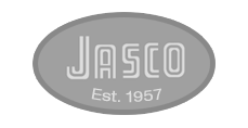Jasco Windows