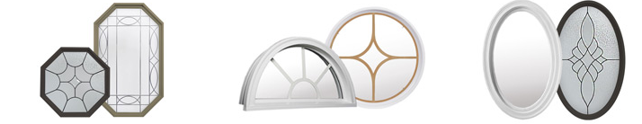 Menards-shaped-windows-octagon-round-oval