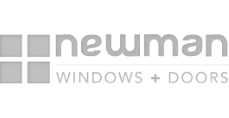 Newman Windows