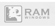 Ram Windows