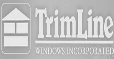 Trimline Windows