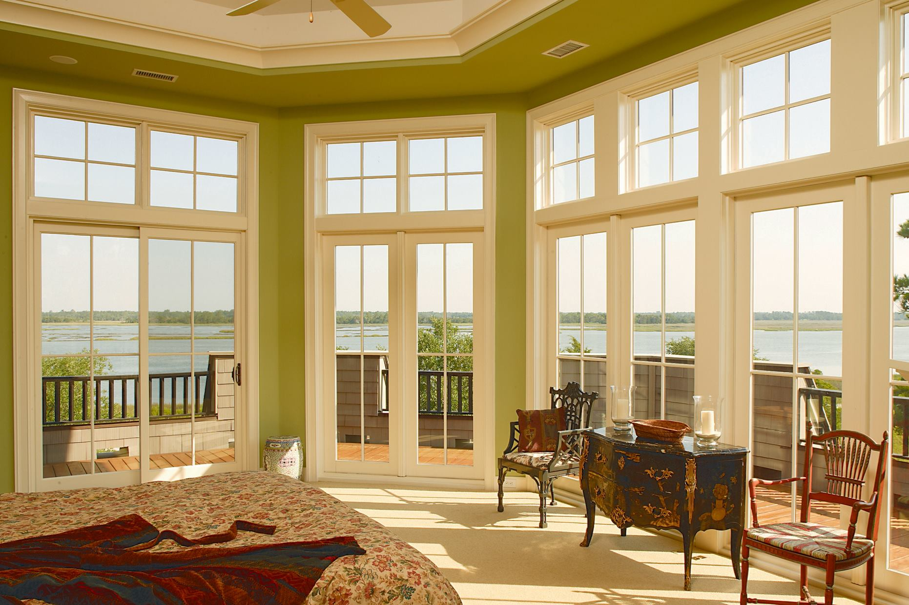 Weather Shield Windows Reviews Compare Types Prices Installs
