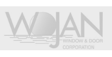 Wojan Windows