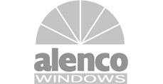 Alenco Windows