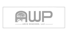 Awp Windows