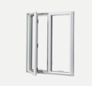 champion-casement-windows