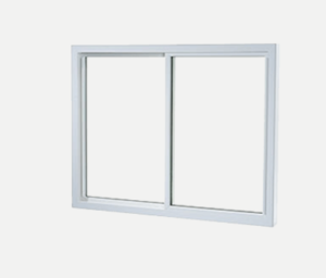 champion-sliding-replacement-window