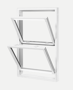 champion-windows-double-hung-replacement