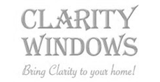 Clarity Windows