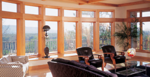 crestline-aluminum-clad-wood-windows