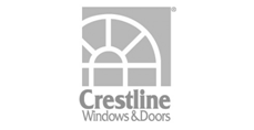 Crestline Windows