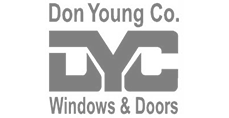 Donyoung Windows