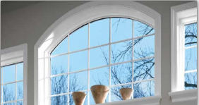 feldco-architectural-window-replacement
