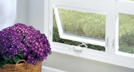 feldco-awning-window-replacement