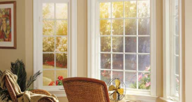 feldco-casement-replacement-windows