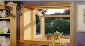 feldco-garden-window-replacement