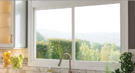 feldco-sliding-replacement-windows