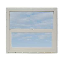 kinro-1500-vinyl-residential-windows