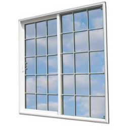 kinro-1600-vinyl-sliding-window