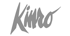 Kinro Windows
