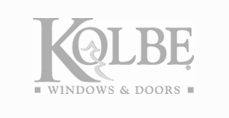 Kolbe Windows