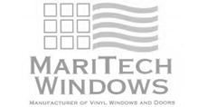 Maritech Windows