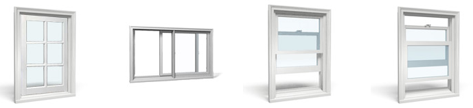 menards-vinyl-windows-picture-sliding-single-double-hung