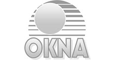Okna Windows