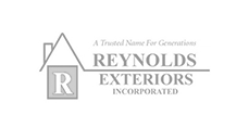 Reynolds Windows