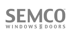 Semco Windows