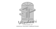 Sierra Windows
