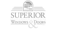 Superior Windows