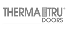 Thermatru Windows