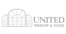 United Windows