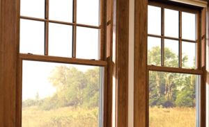 weather-shield-double-hung-windows
