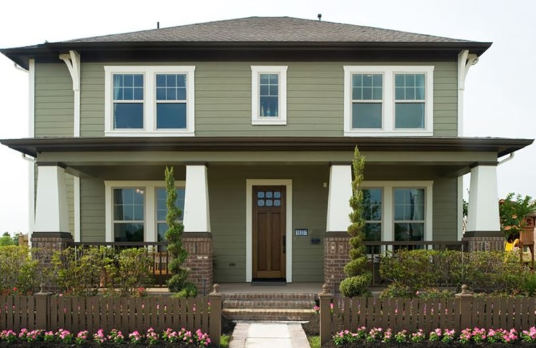 window-replacement-curb-appeal